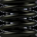 弹簧设计 V1.3 绿色版