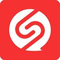 江津社区 V4.7.6 安卓版