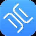 拼图大师 V1.0.0 安卓版