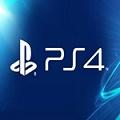 PS4模拟器电脑版 V1.0 最新免费版
