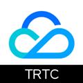 腾讯云TRTC V7.3.0 安卓版