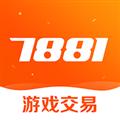 7881APP V1.0 安卓版