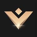 趣电竞 V2.0.0 安卓版