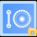 密齿私人文件柜 V1.0.1001.528 官方版