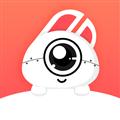 六六手游交易APP|六六手游交易 V3.9.0 安卓版 下载