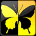 ComparePSD(PSD文件对比工具) V1.1 官方版