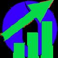 Website Auto Traffic Generator(网站流量生成器) V7.4 官方版
