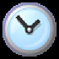 Cy定时助手 V2.0.0.0 绿色免费版