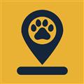 宠物保姆 V0.1.05 安卓版