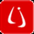 LJCMS(良精科技企业建站系统) V1.30 官方版