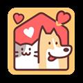 人狗交流器猫语翻译 V1.0.1 安卓版