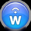Wireless Password Recovery(Wifi密码恢复工具) V6.1.5.659 免费版