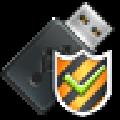 u盘杀毒专家免费版 V3.1 免注册码版