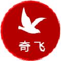 奇飞网络推广效果分析工具 V1.2.1 绿色版