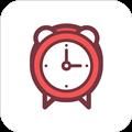 第一闹钟 V1.2.0.2 安卓版