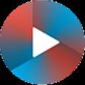 kux视频格式转换器免费版 V1.0 最新中文版