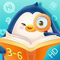 小步学习力APP|小步学习力 V1.2.0 安卓版 下载