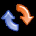 EASE Midi Converter(MIDI格式转换器) V1.70 官方版