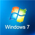windows7系统补丁包 V2020.6.11 官方整合版