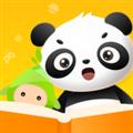 竹子阅读APP|竹子阅读 V1.0.1 安卓版 下载