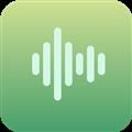 米米白噪音 V2.1.6 安卓版