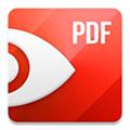 pdf expert for mac V2.5.7 中文破解版