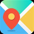 智行地图导航 V2.2.1 安卓版