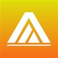 鑫圣通 V1.0.0 安卓版