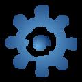 里诺客户关系管理系统