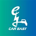 车容易充电 V1.1.2 安卓版