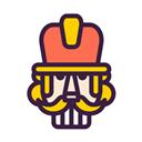胡桃匣子APP|胡桃匣子 V1.0.2.015 安卓版 下载