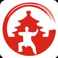 北京健身气功 V1.2.7 安卓版