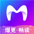 米读小说 V5.36.6 苹果版