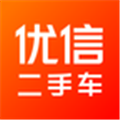 优信二手车手机版 V11.6.0 安卓版