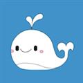 精通学堂 V4.7.6 安卓版