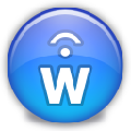 Wireless Password Recovery中文版 V6.1.5.659 免注册码版