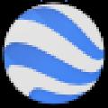 谷歌地图3D卫星高清版 V7.3.3.7721 最新免费版