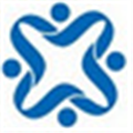 会贤IT固定资产管理系统 V2020.06 官方版