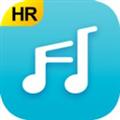 索尼HiRes音乐商店破解版 V1.1.3.0 每天免费版