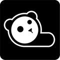 躺卡 V1.0.4.1 安卓版