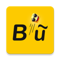 Biu短视频 V1.0.0 安卓版