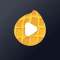 花生短视频 V1.3.0 安卓版