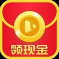 火火视频极速版红包版 V3.8.0.6 安卓版