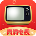 手机电视高清直播软件 V7.2.4 安卓最新版