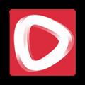 智者视频 V1.0.9 安卓版