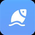 结伴钓鱼 V1.0.2 安卓版