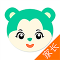 乐贝通家长版 V4.9.12 最新PC版