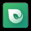宁优家园 V2.4.3 安卓版