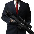 代号47狙击 V1.5.0 安卓版