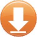 载图助手 V23.0.1.1 绿色版